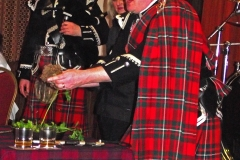 Burns-Night-11