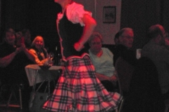 Burns-Night-12