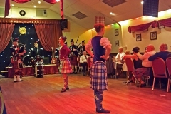 Burns-Night-14