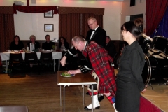 Burns-Night-2