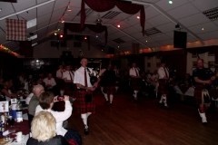 Burns-Night-5