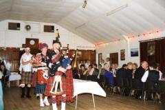 Burns-Night-92-1