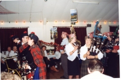 Burns-Night-92-3