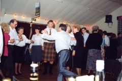 Burns-Night-92-5